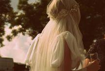 Velos de novia
