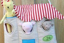 BAGS Freebooks, Pattern & Tutorials / Taschen, Taschen, Taschen :) Bags Bags Bags  :)