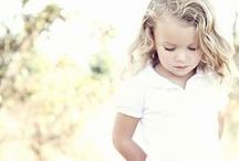 Foto barn