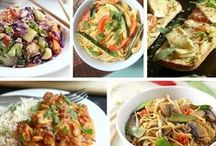 !!Veggie Recipes!! / Eat your veggies! Veggie Recipes ♥ Do your best not to duplicate ♥ If you would like to pin on my boards please comment here http://www.pinterest.com/sugarlcupcakes/invites-updates/ ♥ You can invite other Pinners you know ♥ Thank you for all the great PINS ♥ Report spam here http://www.pinterest.com/sugarlcupcakes/report-spam/ ♥ Kathy.
