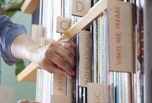 X Vinyl Corner