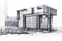 archi_sketches