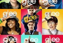 Loser Like Me / Glee