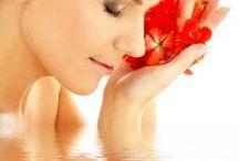 Tratamento Natural / Tratamento Natural  http://www.tratamento-natural.com