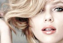 Inspiration | Beauty Make-up / Die schönsten Braut Make-up`s. Stilvoll, natürlich und mit Glamour.