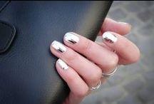 Nails/ Hair and Beauty