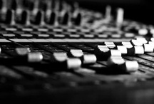 Music Productions, Recording, & Mixing / Studio & Recording related photos and sites