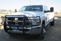 One Stop Motors.com / http://onestopmotors.com One Stop Motors.com is America's One Stop for Buying, Selling, and FINANCING ALL motorized vehicles!  Browse our huge selection of used vehicles for sale. One Stop Motors will help you with everything from boats to luxury imports, domestics, RVs, trucks, SUVs, and much, much more. We offer competitive features such as Financing, Nationwide Shipping, and Extended Warranties that benefit both buyers and sellers in making deals! 1 877 566 MOTORS (6686)