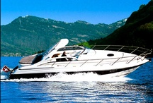 Used Boats for Sale, One Stop Boats.com / Browse our huge selection of used boats, yachts, house boats, fishing boats, speed boats and much, much more!  http://onestopboats.com