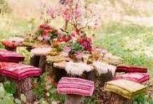 *picknick*