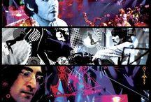 Soundtrack 2 my life