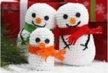 Christmas fabulousness!
