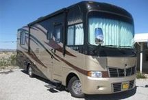 2009 Monaco Monarch For Sale / $69,999.00  2009 Monaco Monarch. This 30 foot gas motor home is like new, less then 17000 miles. One long pull out. Many upgrades: leather upholstery, built in vacuum, back up camera, generator, two TVs and two DVDs.  Read real One Stop Motors reviews. Full Financing & Nationwide Shipping Available  For additional information please call 877-566-6686   Vehicle located in Fruitland, ID Ad Id#107841