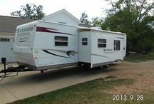 2009 Rockwood Signature For Sale / $31,599.00  2009 ROCKWOOD WITH BRAND NEW STEREO SYSTEM THAT HAS BLUETOOTH CAPABILITIES! 2013 POWERJACK! NEWLY SEALED WINDOWS! ROOF IN PERFECT CONDITION! BRAND NEW TIRES! THIS TRAILER LOOKS BRAND NEW AND HAS A GREAT FLOOR PLAN. PRICED TO SELL!! EASY TO PULL AND GREAT ON MILEAGE!!   Full Financing & Nationwide Shipping Available  For additional information please call 877-566-6686   Vehicle located in Hot Springs, AR Ad Id#107842