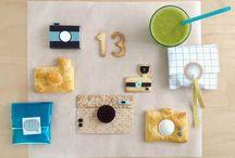 I ❤️ Polaroid