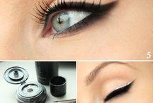 Make Me Up / Makeup