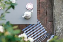 summertimedesign / #design details - #summertimedesign
