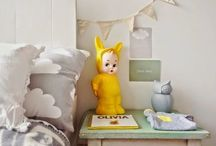 kids room - details / #Kids #design and products for #children.