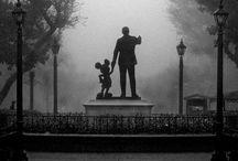 disney, pixar, and dreamworks