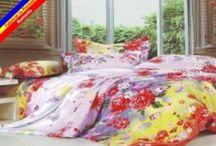 Lenjerii de pat ieftine - Reduceri 60% - Vezi oferte aici / Aici puteti gasi diferite modele de lenjerii de pat ieftine. Lenjeriile  de pat sunt imprimate, de o calitate foarte buna. Daca iti place un model si vrei sa il cumperi il gasesti la vanzare pe site. O sa gasesti link in descriere pentru fiecare produs.