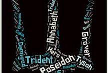 Percy Jackson / todo lo relacionado a Percy Jackson