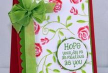 Die'sire Embossalicious from Crafter's Companion / See our collection of embossing folders: http://bit.ly/1ctNK1S