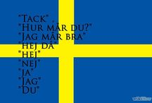 Language/Svenska/Norden