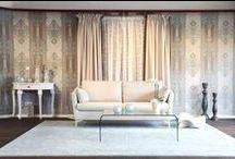 Showroom Altenkunstadt / Unser Showroom in Altenkunstadt. Besuchen Sie uns und erleben Sie auf 500 qm die neuesten Trends der Raumgestaltung.