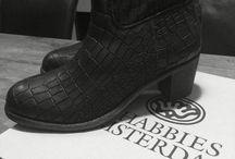 Shabbies Amsterdam❤️ / Super gaaf merk van Nederlandse bodem! Schoenen, laarzen en tassen!