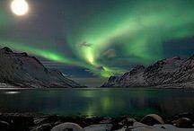 Geography/Lapland/Sami