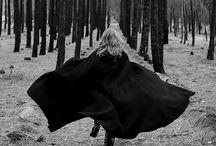 escape / .run away with me.