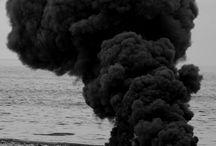 explode / .blow me away.