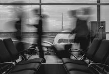 blurred / .movement.