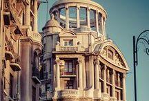 Bucharest Collection