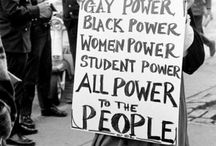 equality / .rights.