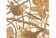 A Folksy Autumn / Autumny items for sale on Folksy :-) #FeelingFolksy
