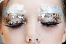 Make-up & Hair Art / Make-up & Hairstyling