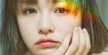 ⚡ Liu Min ⚡