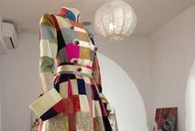 Minerva Alta Costura