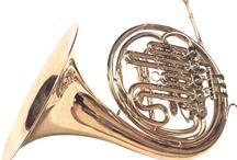 Trompeta/Trompa