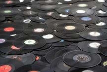 Cassette/ Disco