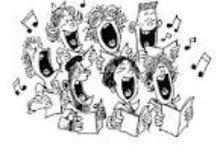 Voz/ Coro