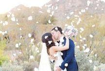 Real Weddings / Weddings by Andrea Leslie Weddings & Events  || http://andrealeslieweddings.com/event-gallery/