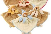 Baby / High quality Baby Gifts for the newborn baby from   sendateddy.net