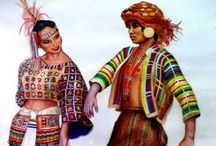 anything philippines / arts, music, dance, history, natural wonders, textile, festival / by Nonet Dapul