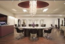 Articles by Leslie McGwire™, ASID Allied / Leslie McGwire™ & Associates designs jewelry stores, salons, spas,resorts, & medispas. Whether it's a remodel or a new location, Leslie McGwire™ & Associates focuses on the design from 'concept to completion' and remodeling.