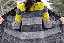 ubrania DIY