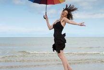 Les Parapluies de Cherbourg / Concours Photos - Les parapluies de Cherbourg - 2013  www.casinocherbourg.com