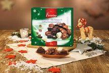 Сладка Коледа с Favorina / Сладка Коледа с Favorina