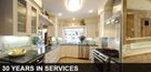 San Diego General Contractors / Everyone wants to home improvement when remodel for personal use, the value gain is largely moving rather than financial. Also make sure you plan for your family's requirements for the time when you look further on to have the new kitchen, allowing for new family member and the family's age. Visit at: http://www.sandiegohomeremodeling.com/remodels/